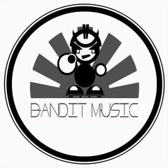 Basti MNML, San & Terapia - Listen For A Minute (Original Mix) *CUT