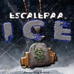 ICE Prod: Octavio