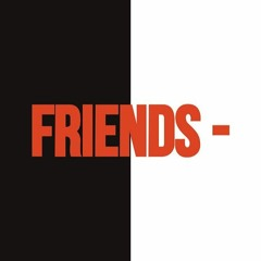NO FRIENDS PROD. SXNIC BXXMIN