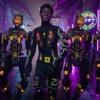 Lil Nas X Panini Mp3