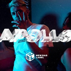 BLACHA - Apollo 🚀