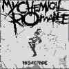 Download Blood Mp3