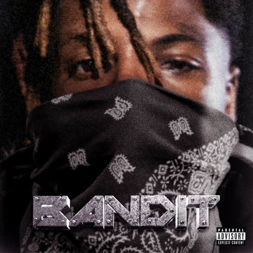 Bandit ft. NBA Youngboy