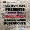 retrospect radio mix 11 (vibe check)