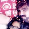 Lag_Ja_Galay-Shreya_Ghoshal.mp3