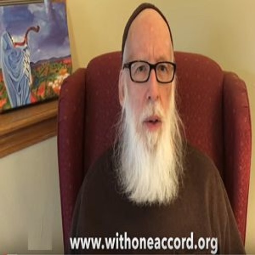 Episode 6793 - Spiritual Warfare and the Trumpets in Teshuvah - Dr. William Schnoebelen