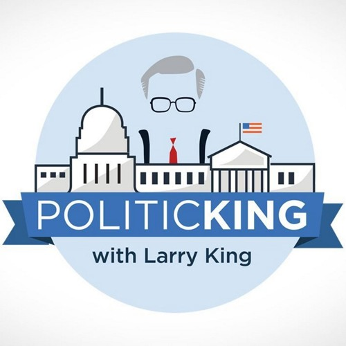 Politicking: Lauren Duca on dissuading the 'cancel culture' and launching a revolution