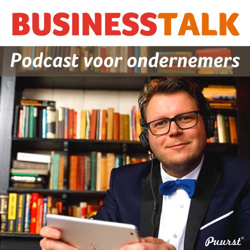 209. Expert Interview Robert Wohl van Sales Passie en SalesUni