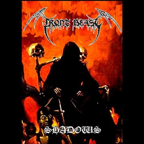 Front Beast - Morbid Visions