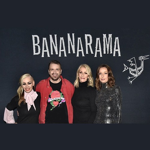 Bananarama- Venus (Mission Groove Reunion Anthem) by ...