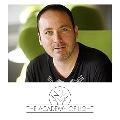 Patrick Kicken over de grootste spirituele lessen na bijna 1000 podcast afleveringen!