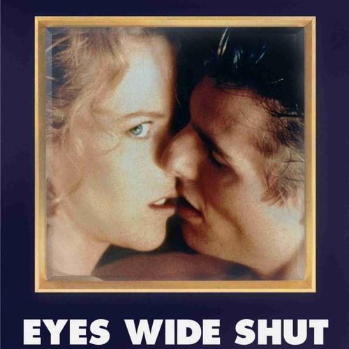 ACF #25 Eyes Wide Shut