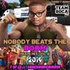 Download Nobody Beats The Boom (Miami Mix Vol. 3) Mp3