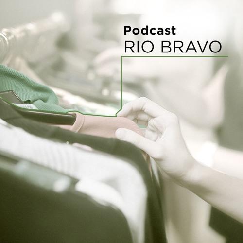 """Podcast 561 – José Galló – """"Meu objetivo na Renner: que as pessoas utilizassem todo o seu potencial"""""""