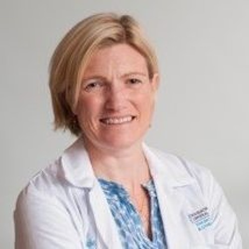 Caroline Mitchell, MD, on the Vaginal Microbiome After Menopause