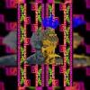 Download Bassel Beso   SUTLAN   سلطان   باسل بيسو Mp3