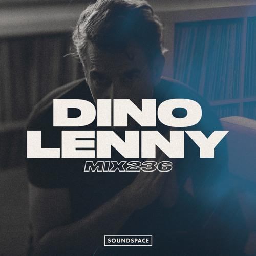 MIX236: Dino Lenny