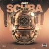 'LGado X Scuba (Pro By JTK X Smoke)