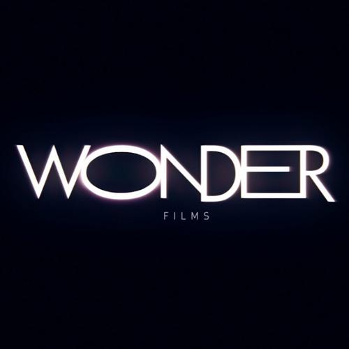 Logo Wonderfilms