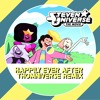 Steven Universe The Movie - Happily Ever After Remix