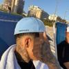 Download MC RICK - DONA CLEUSA - GUI MARQUES CANALHÃO Mp3