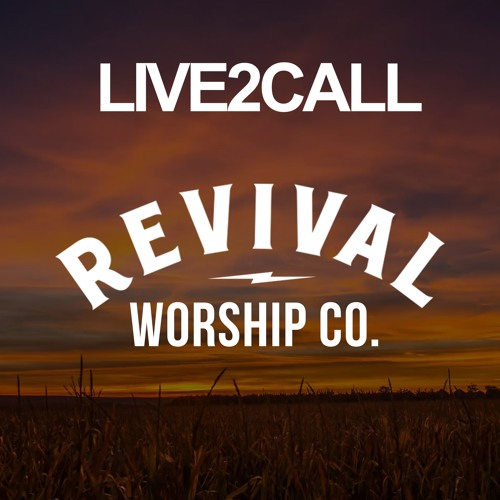 REVIVAL WORSHIP CO.