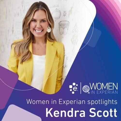 Kendra Scott Podcast
