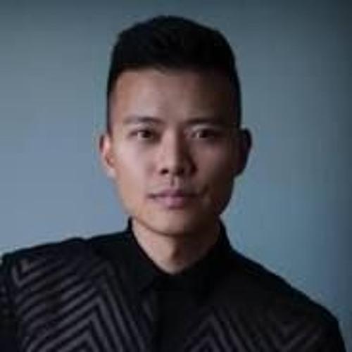 David Fung - October 4, 2019