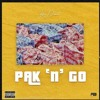 Download Kizz Daniel -Pak N Go Mp3