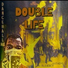 DOUBLE LIFE [ RUDEBOY ANTHEMS]