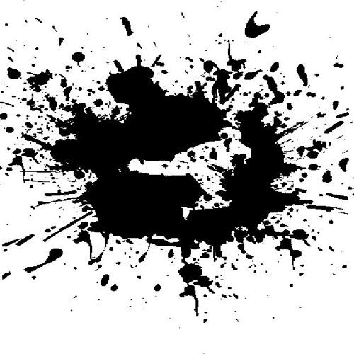 Black Paint(Pr.XCrast beats)