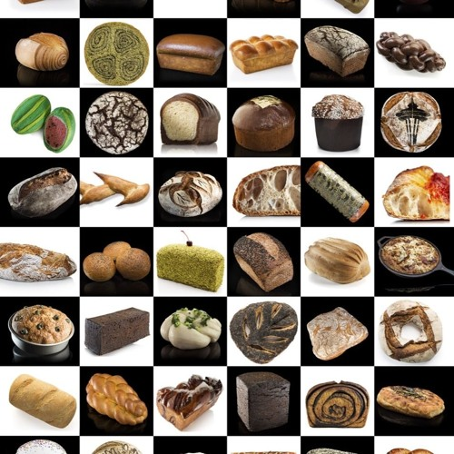 Food Failures: Rise Your Bread Baking Skills With Science