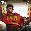 Billionaire - Teni x King Plu #PluMix