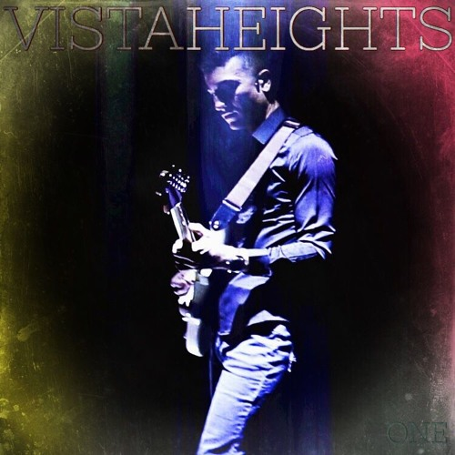 Vista Heights One