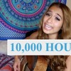 10,000 Hours by Dan + Shay, Justin Bieber Cover