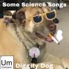 Bio(feat. 'dracula', Peter the Rapper, Shizz the Jizz, Yung Blind Boy, & Flaccid Giraffe)