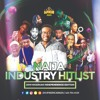 Download DJ FRESH PRESENTS: NAIJA HITLIST 2019 - 59TH INDEPENDENCE EDITION Mp3