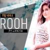 Download ROOH Tere Bina Jeena Saza Ho Gaya DJvANSH(FULL)REMIX Mp3