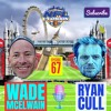Download Week 5 Preview-Ep 67 Mp3