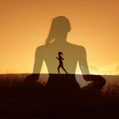 الطاقة الجسدية والروحية مع دينا ونس
