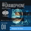 Download The Gramophone Episode 11 - Amapiano The Yanos Mp3