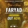 Download Faryad_-_Abida_Parveen_-_Khamaaj_|_Official_Video_|_BazmeRang_Chapter_1(128kbps).mp3 Mp3