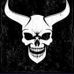 Rils & Marco - Demon