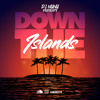 Download Down the Islands Mp3
