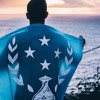 Toku Alofa Nei E Se Oti Pakasoa Ft Teidy Boy & Marson Boy 2019