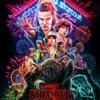 Download Stranger Things C418 Metal ReMix Mp3