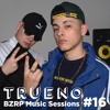 TRUENO || BZRP Music Sessions #16 Portada del disco
