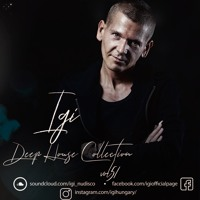 Igi - Deep House Collection Vol.51