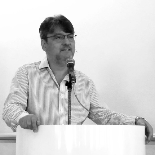 A MISSÃO DE ALLAN KARDEC - CARLOS A. BRAGA