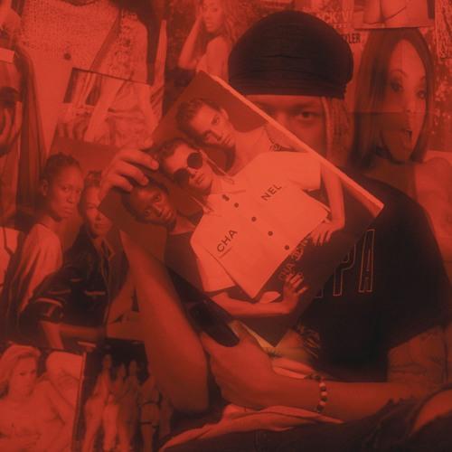 Jay Jordyn - Demon